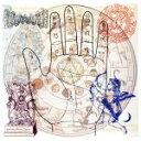 月の魔法/CDシングル(12cm)/KHCM-3011