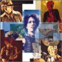 EAS SYNDROME FILES/DVD/KHBM-5002