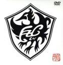 鴉〈KARASU〉DVDシングル/DVD/KHBM-5007