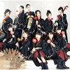 ミライ(ガールズ盤)/CDシングル(12cm)/KHCM-7006