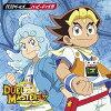 ハッピーデイズ!!!(初回限定盤)/CDシングル(12cm)/KHCM-7007