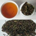 ニルギリ紅茶 ウェルベック茶園   2013年 cnr-01 frost tea