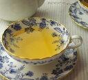 ヒマラヤのファーストフラッシュ ネパール紅茶 グランセ茶園 50g Hand Rolled G-1