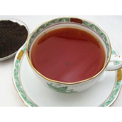 デカフェ紅茶 ケニアctc