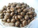 コーヒー豆の形の コーヒー チョコ コーヒービート 100g S2