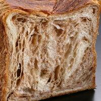 京都祇園ボロニヤ デニッシュ食パン シナモン 1.5斤