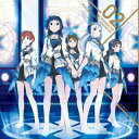 THE IDOLM@STER MILLION THE@TER GENERATION 02 フェアリースターズ/CDシングル(12cm)/LACM-14632