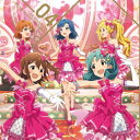 THE IDOLM@STER MILLION THE@TER GENERATION 04/CDシングル(12cm)/LACM-14634