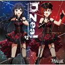 THE IDOLM@STER MILLION THE@TER GENERATION 12 D/Zeal/CDシングル(12cm)/LACM-14642