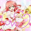 TVアニメ『魔法少女 俺』OP主題歌「NOISY LOVE POWER☆」【さき盤】/CDシングル(12cm)/LACM-14739