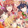 ゲーム『アイドルマスター シャイニーカラーズ』BRILLI@NT WING 04「夢咲きAfter school」/CDシングル(12cm)/LACM-14784