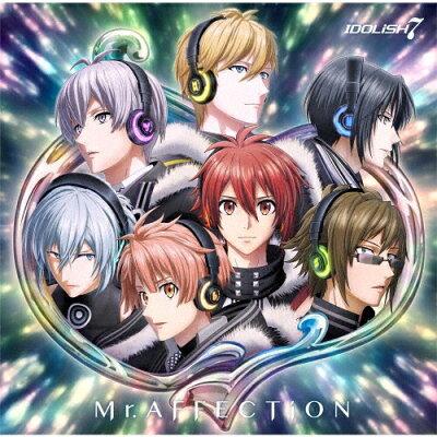 未定/CDシングル(12cm)/LACM-14957