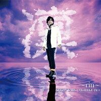 凛~rin~/CD/LACA-15251