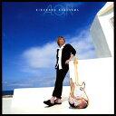影山ヒロノブ40周年記念オリジナルアルバム「A.O.R」/CD/LACA-15660