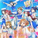 smile smile ship Start!【BD付】/CDシングル(12cm)/LACM-24090