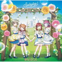 Swinging!/CDシングル(12cm)/LACM-24133