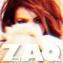 Z-ONE【初回限定盤】/CD/LACA-35717