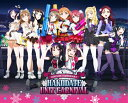Saint Snow PRESENTS LOVELIVE! SUNSHINE!! HAKODATE UNIT CARNIVAL Blu-ray Memorial BOX/Blu-ray Disc/LABX-38290