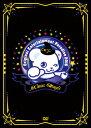Original Entertainment Paradise -おれパラ- 2016 ~IX'mas Magic~ DVD/DVD/LABM-7225