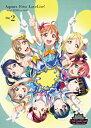 ラブライブ!サンシャイン!! Aqours First LoveLive! ~Step! ZERO to ONE~ Day2【DVD】/DVD/LABM-7233