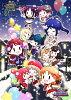 Saint Snow PRESENTS LOVELIVE! SUNSHINE!! HAKODATE UNIT CARNIVAL DVD Day1/DVD/LABM-7258