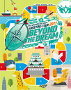 THE IDOLM@STER SideM GREETING TOUR 2017 ~BEYOND THE DREAM~ LIVE Blu-ray/Blu-ray Disc/LABX-8263