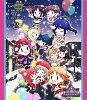 Saint Snow PRESENTS LOVELIVE! SUNSHINE!! HAKODATE UNIT CARNIVAL Blu-ray Day2/Blu-ray Disc/LABX-8292