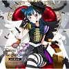 LoveLive! Sunshine!! Tsushima Yoshiko First Solo Concert Album/CD/LACA-9776
