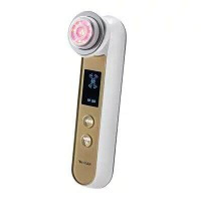 YA-MAN RFボーテ フォトPLUS EX HRF20N