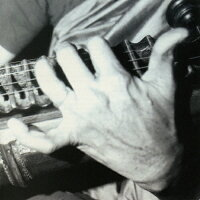 弁財天のルーツが演奏する南インドの弦楽器ヴィーナ/CD/CP-1015