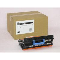 ハイブリッド・サービス XEROX CT350410 タイプドラム 汎用品 NB-DMC3200A