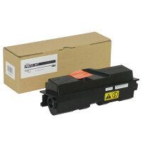 モノクロレーザートナー LPB4T13タイプ 21999