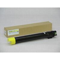 PR-L9950C-11 タイプトナー イエロー 汎用品 NB-TNL9950-11