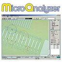 N13101 日本ポラデジタル Micro Analyzer