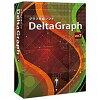 日本ポラデジタル DeltaGraph7J Win