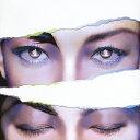 MOON DANCER/CDシングル(12cm)/OWCR-1003