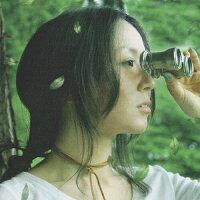 うつせみソナタ/CD/OWCP-2003