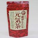 薩摩なた豆 元気茶 3g×30包