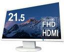 NEC ディスプレイ モニター LCD-AS223WM 21.5インチ