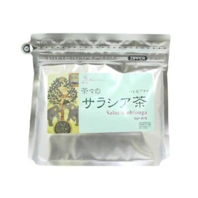 サラシア茶 ハト麦プラス(5g*30包)