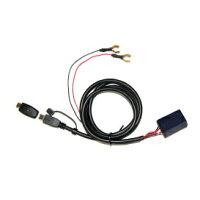 B+COM ビーコム GPS・レーダー・ナビ 5Vモバイルチャージャー