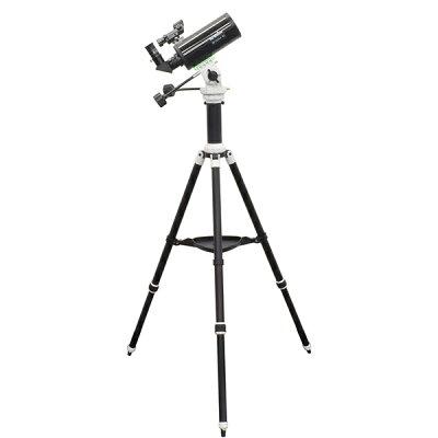 Sky Watcher/スカイウォッチャー SET043 AZ-PRONTOマウント+MAK90 鏡筒セット 火星観測に最適