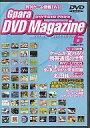 アニメDVD Gpara DVD Magazine Vol.2