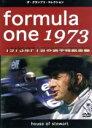 F1世界選手権1973年総集編DVD 洋画 EM-65