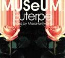 MUSeUM-Euterpe-/CD/NWR-2014
