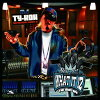 YOU KNOW WHAT IT IZ THE MIXTAPE/CD/SOFD-1003