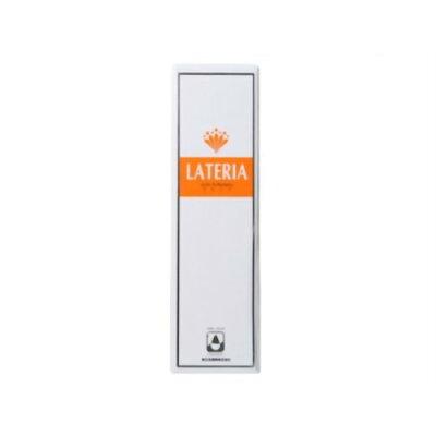 ラテリア900 900ml
