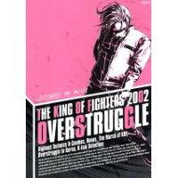 ファミ通DVDビデオ KING OF FIGHTERS 2002 OVER