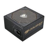 COUGAR COUGAR 80PLUS認証ATX電源 GX V3 800W HEC-GX800V3