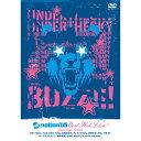 エイベックス a-nation'05 ベスト・ヒット・ライブ AQBD50716